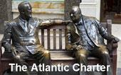 1941 - The Atlantic Charter