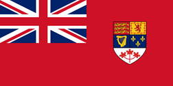 1867, A British North America Act