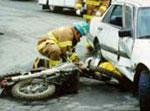 Motorcycle Law: Collisions To Die For, Part 2
