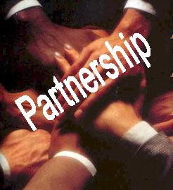 Partnership Law: The Firm