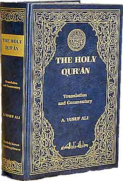 The Koran
