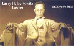 [Larry the Lawyer ad]