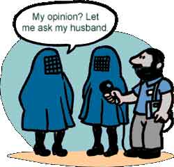 Shia law cartoon