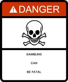 gambling_sign