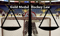 hockey_law_sm