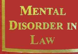 not of sound mind legal definition