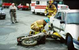 [motorcycle accident image]