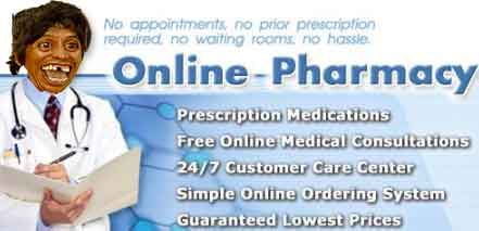 Online and Mail-Order Medicine: How to Buy Safely - WebMD