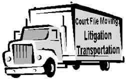 [Court file moving truck image]